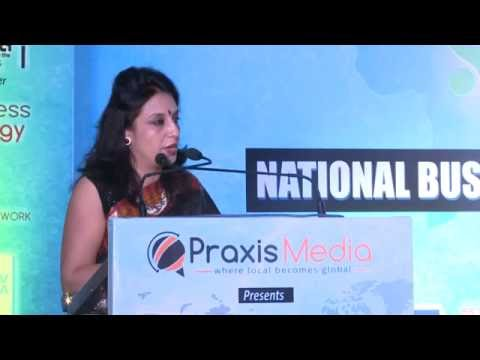 Praxis Media Announces the National Business & Service Excellence Awards, 2016 - Snippet 1