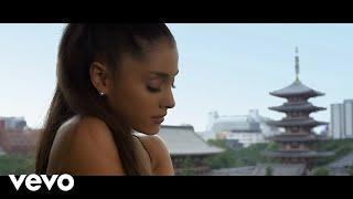 Andrea Bocelli - E Più Ti Penso