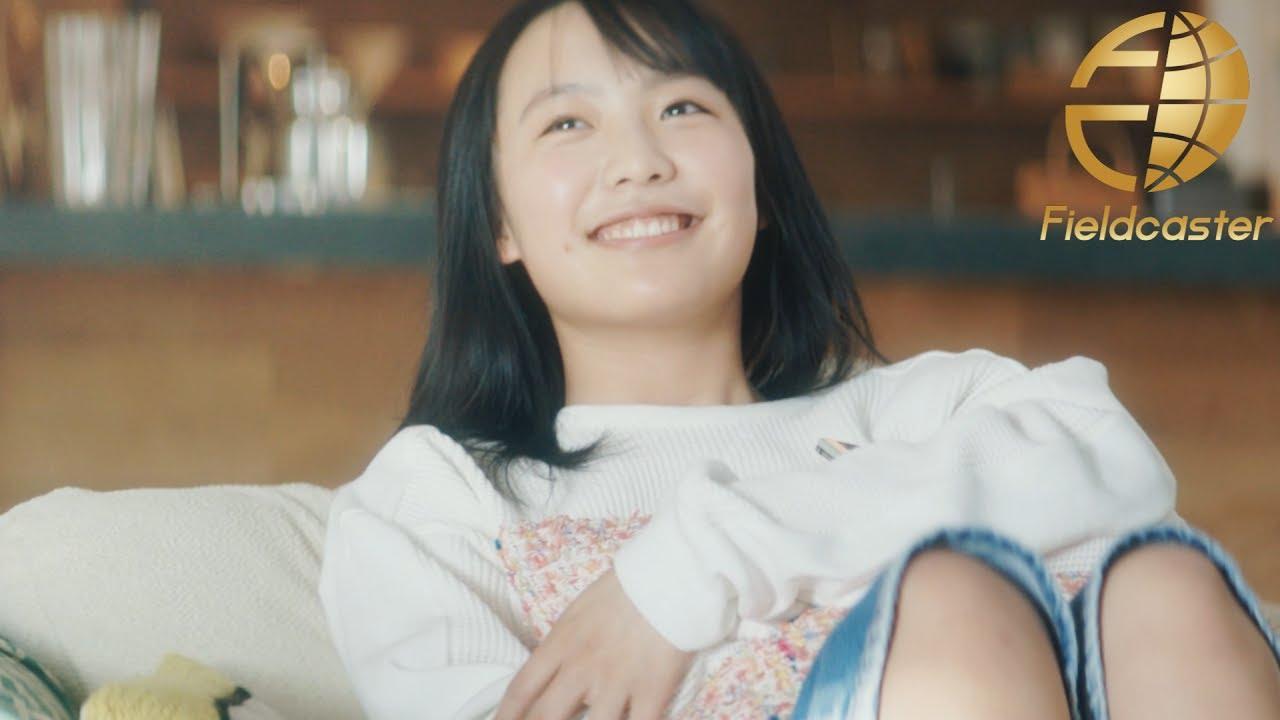 駒井蓮の画像 p1_40