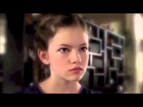 Jacob and Renesmee - With you