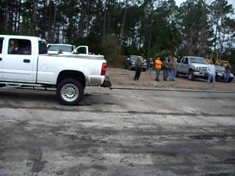 Ford Truck Pull.html | Autos Post