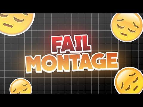 Agar.io Best Fail Moments! Hilarious Fail Compilation! Part 1!