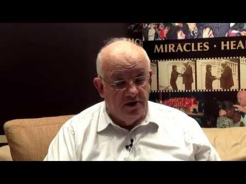 Hell Testimonies EXPOSED!!! - Vlog 028 - Bishop Michael Reid