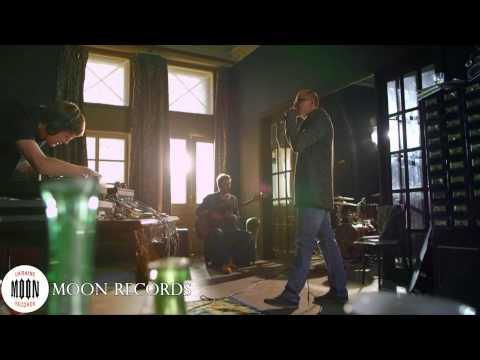 Бумбокс - Дитина (Full HD)