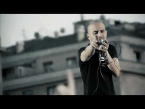 NEGRAMARO - Parlami d'Amore (video ufficiale)