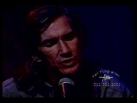 Townes Van Zandt - The Hole