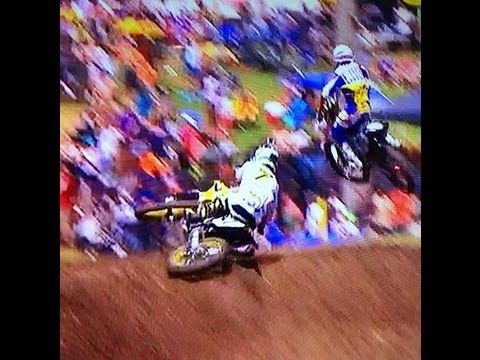 James Stewart Scrub - Muddy Creek