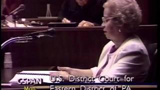 Age Discrimination: Becker v. Unisys