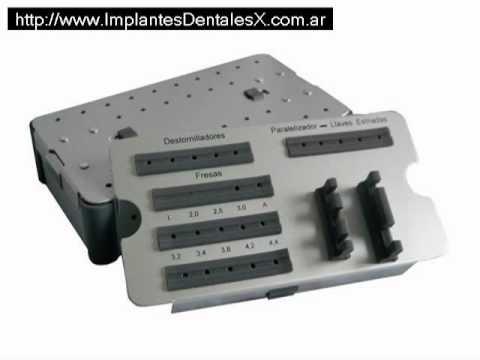 protesis dentales de siliconas precios