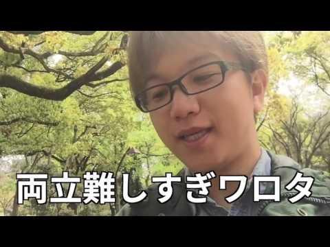 【ポケモンGO攻略動画】【ポケモンGO】イースター来てたのに…やりたかったのに…【Pokemon GO】  – 長さ: 6:57。