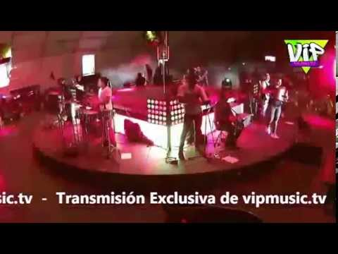 Silvestre Dangond  Lucas Dangond  Tour 360° Sigo Invicto  Bogotá 2015  HD