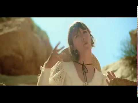 Whistle ringtone of Kirin J Callinan - Big Enough