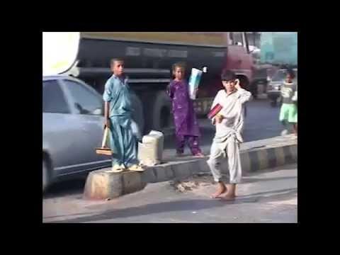 Manifest ONE - Karachi