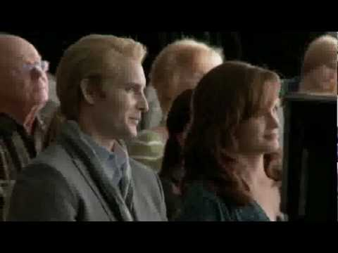 The Twilight Saga- Eclipse - Real Exclusive Sneak Peek from DVD