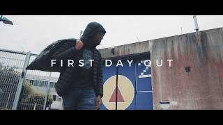 JoeyAK - First Day Out ( Prod.Sosamillz )