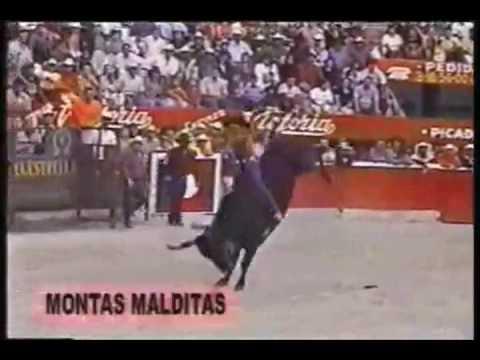 Charrito De San Gregorio VS El Dolar