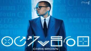 Chris Brown Ft David Guetta  Benny Benassi   Don