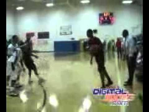 Baltimore City College High School - Basketball - MD
