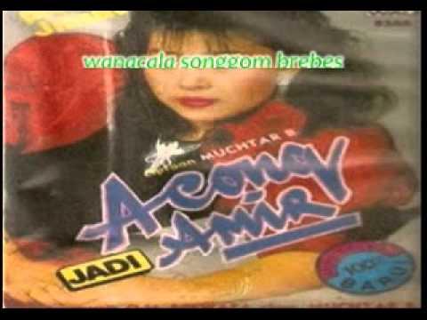 Ayu Soraya (acong Jadi Amir )lagu Dangdut Thn 80an video