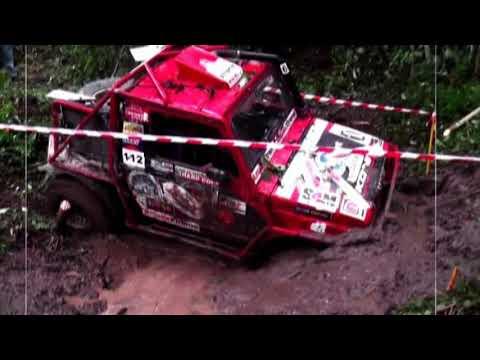 "Sabahan ""Borneo Safari Selection Trials 2012"" - By; KnetH De CrockeR (Official Video Full HD 1080p)"