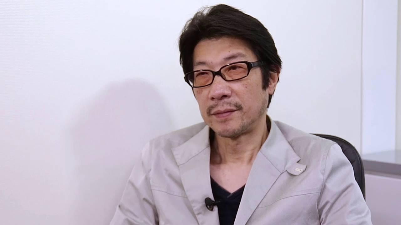阪本順治監督 インタビュー