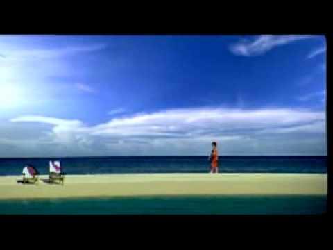Tourism Malaysia TVC - Malaysia Europe/ America Campaign