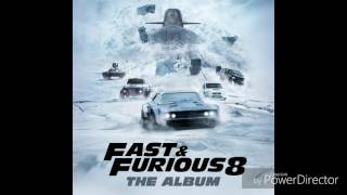 Kevin Gates - 911  Fast And Furious 8