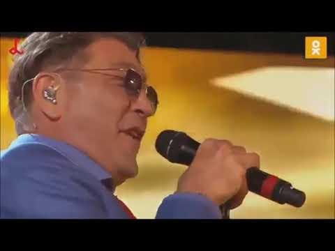 Григорий Лепс  - Аминь HD AUDIO
