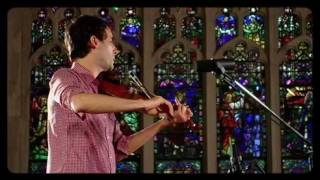 Andrew Bird - Souverian - Cemetary Gates