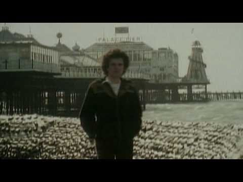 Leo Sayer - Streets of Your Town