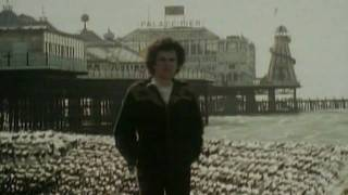 Watch Leo Sayer Streets Of Your Town video