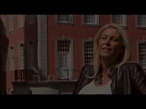 Yosee - De Zon Zal Voor Jou Weer Schijnen Gaan (officiële videoclip)