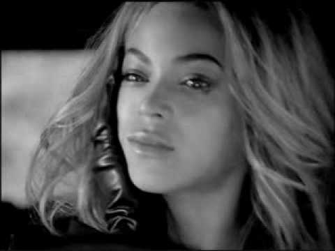 Beyonce-Love Takes Time Music Videos