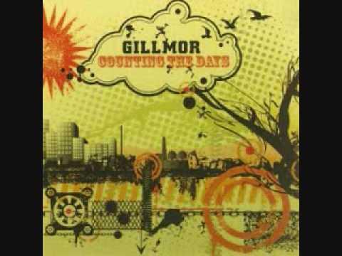 Gillmor - Hey