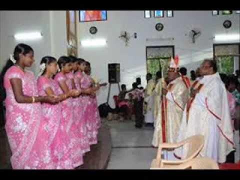Mangala Aarathi Song-2 video