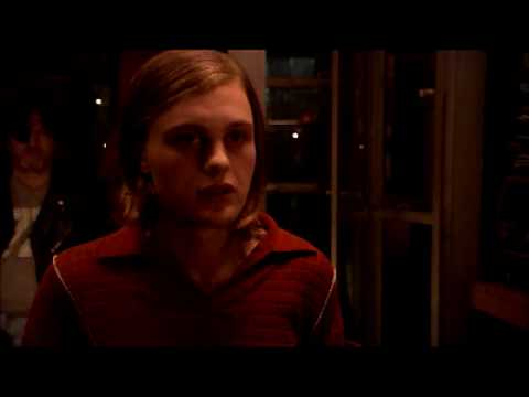Rhinoceros Eyes is listed (or ranked) 9 on the list The Best Michael Pitt Movies