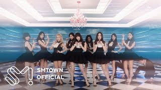 Клип Girls Generation - Mr. Mr.