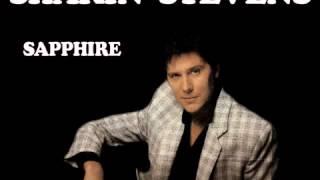Watch Shakin Stevens Sapphire video