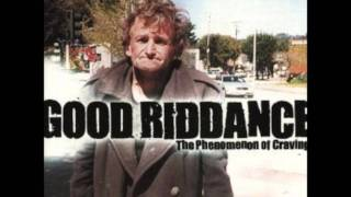 Watch Good Riddance Uniontown video
