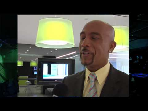 Montel Williams on Multiple Sclerosis and Marijuana!