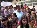 San Isidro Labrador 2014 genuino (no trabaja en celulares)