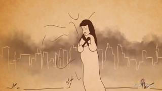 Ouça Trem Bala Ana Vilela - Versão Dia das Mães 2017