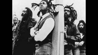 Download Lagu Steel Pulse - Reggae Fever Gratis STAFABAND