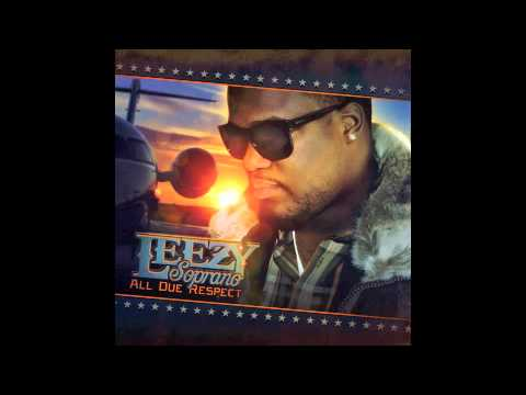 Leezy Soprano - We Straight G's Ft Isaiah Thomas (Sacramento Kings)