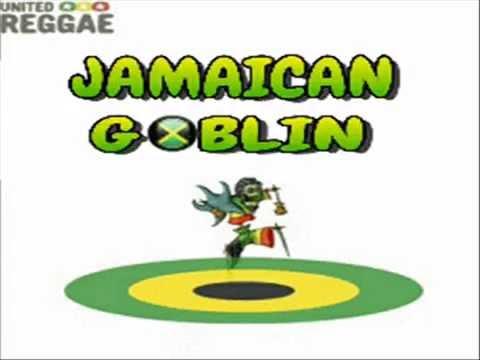 Jamaican Goblin - Kusadari