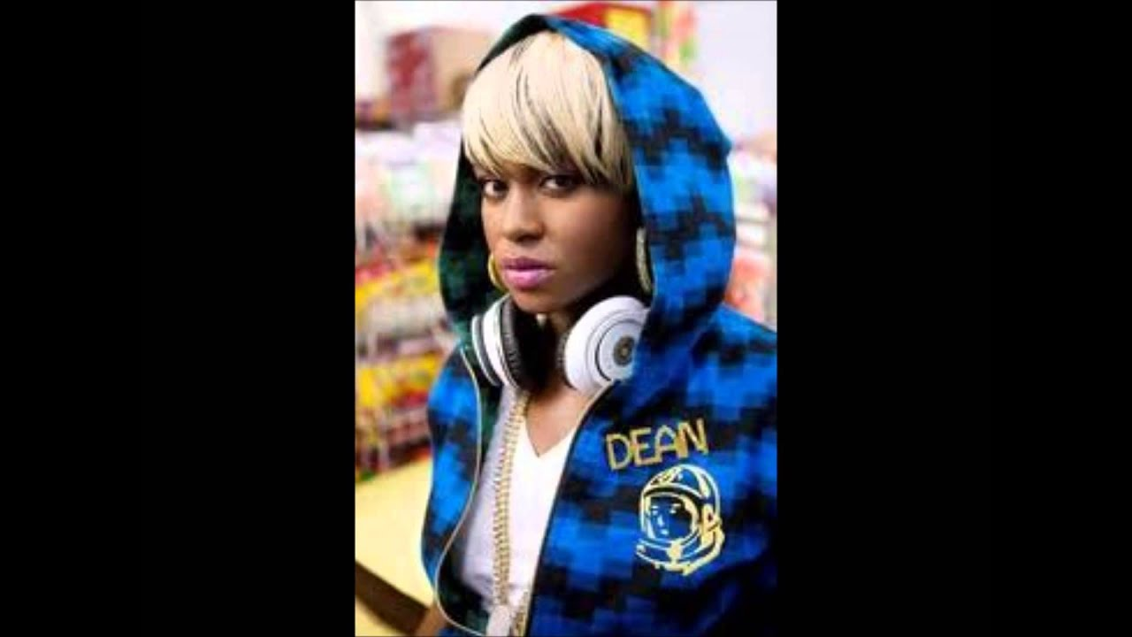 Ester Dean Take You to Rio Rio Rio by Ester Dean From Rio