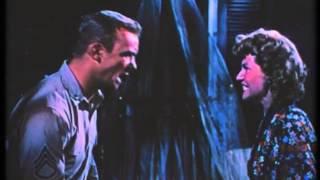 Sadie Thompson (1928) - Official Trailer