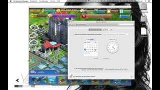 """""""Virtual City Playground"""": 54 invest points / minute trick revealed"""