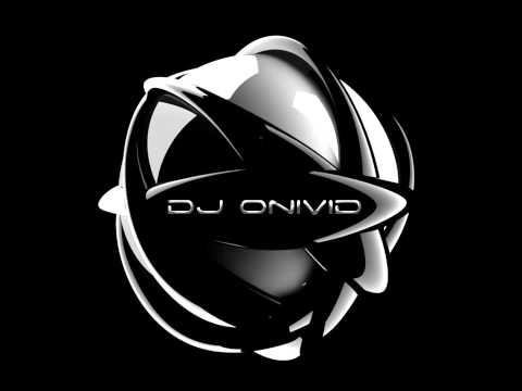 Progressive · Trance · Remember - Dj Onivid - 16.4.2015