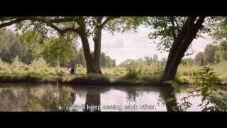 Our Futures / Nos futurs (2015) - Trailer (English Subs)